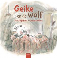 geike_en_de_wolf