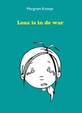 Kinderboek_Lena_is_in_de_war_maakt_misbruik_bespreekbaar